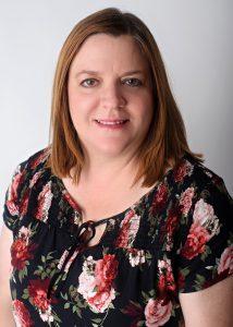 Tara Freeman, Utility Billing