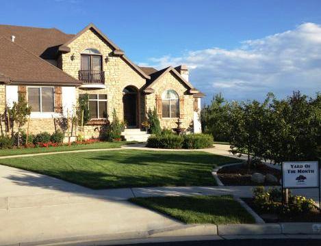 The Cleggs, 4019 W Sandalwood Drive
