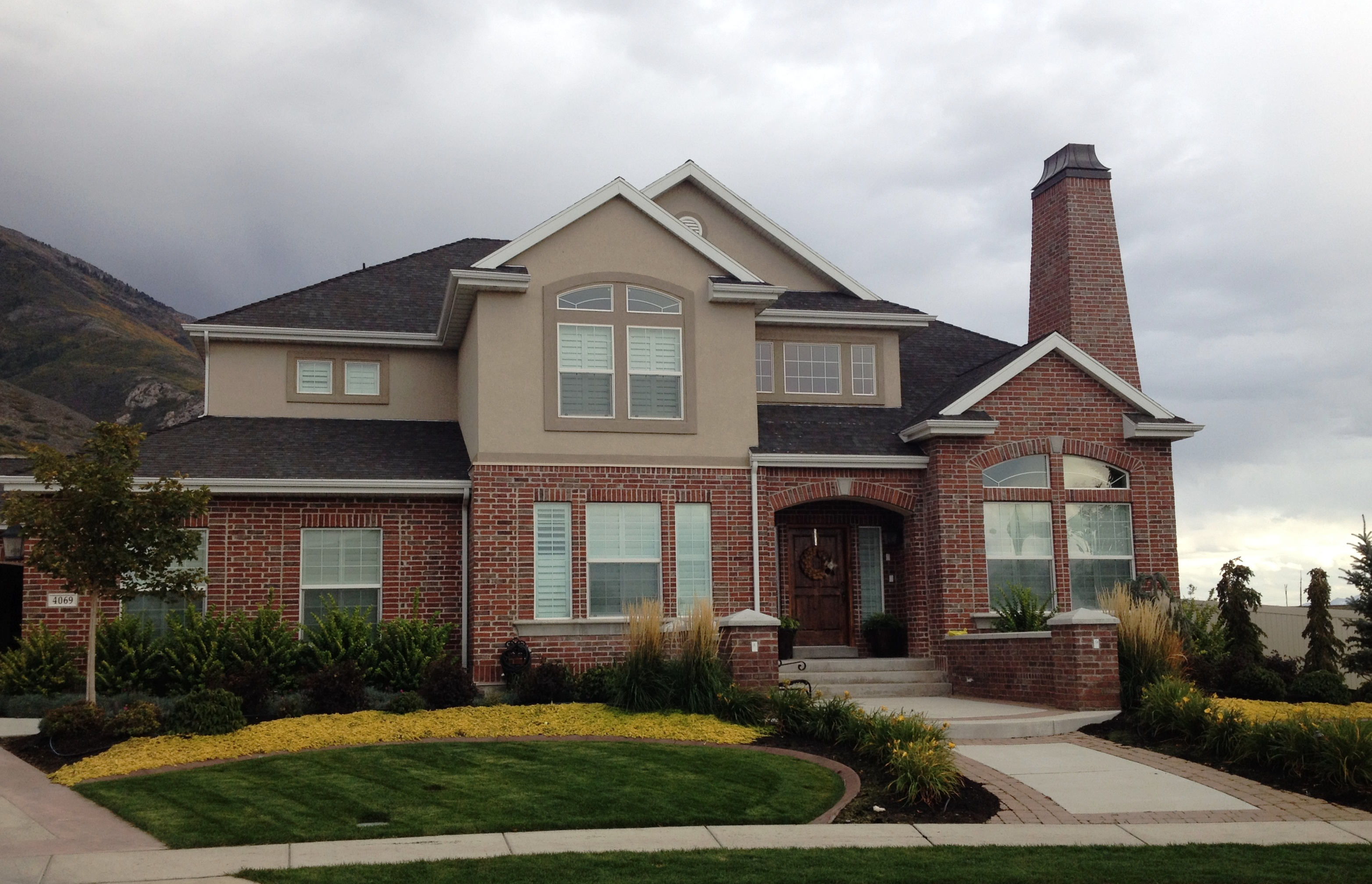 The Smith Residence, 4069 W Red Pine Cove, Cedar Hills