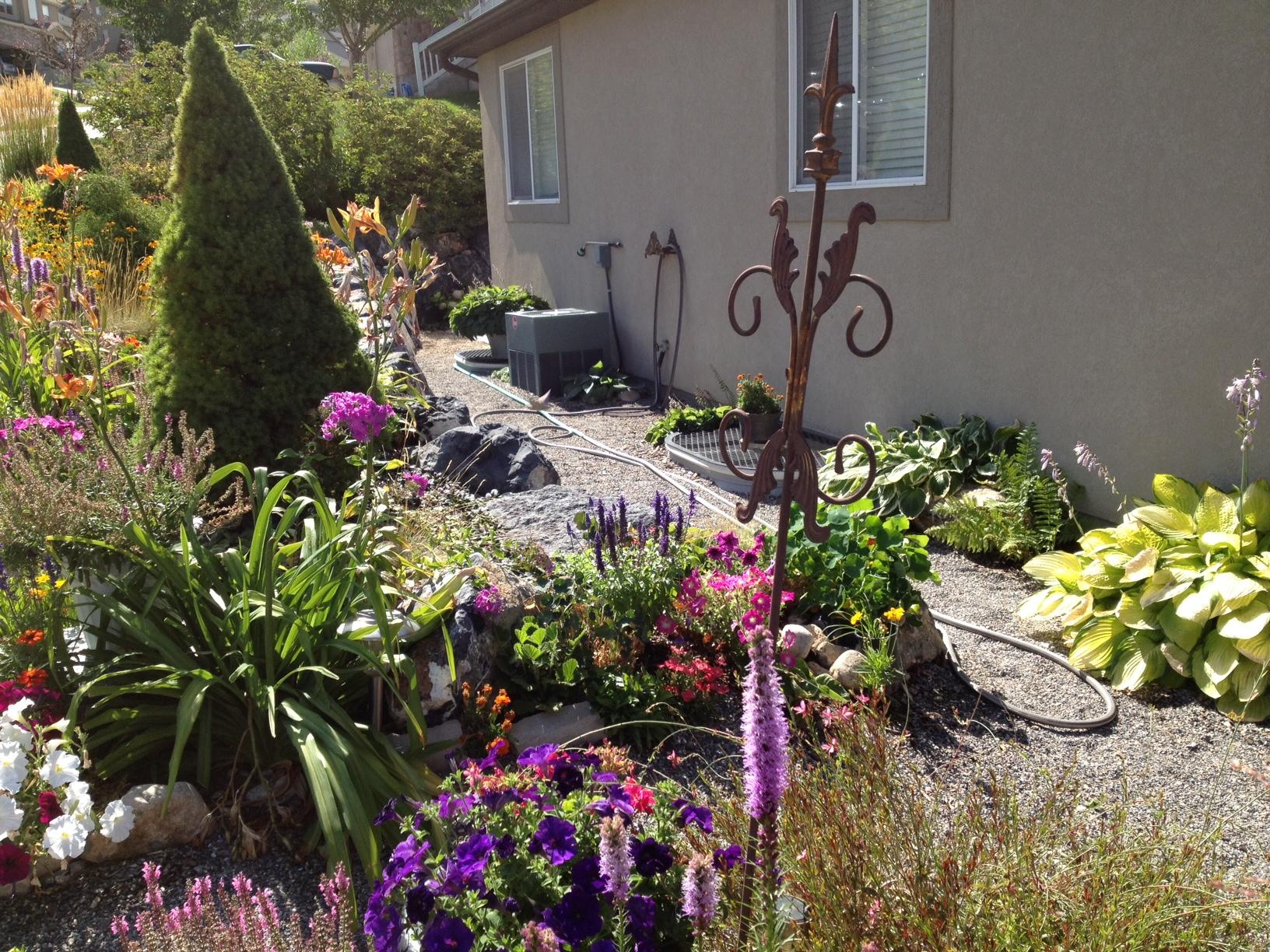 Avei residence on Sugarloaf Drive