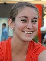 Ashleigh Nicole Cox