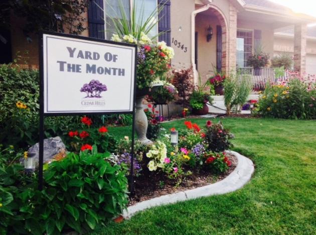 The Garett Residence - 10343 N Ironwood Drive