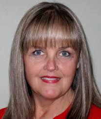 Colleen Mulvey, Cedar Hills City Recorder