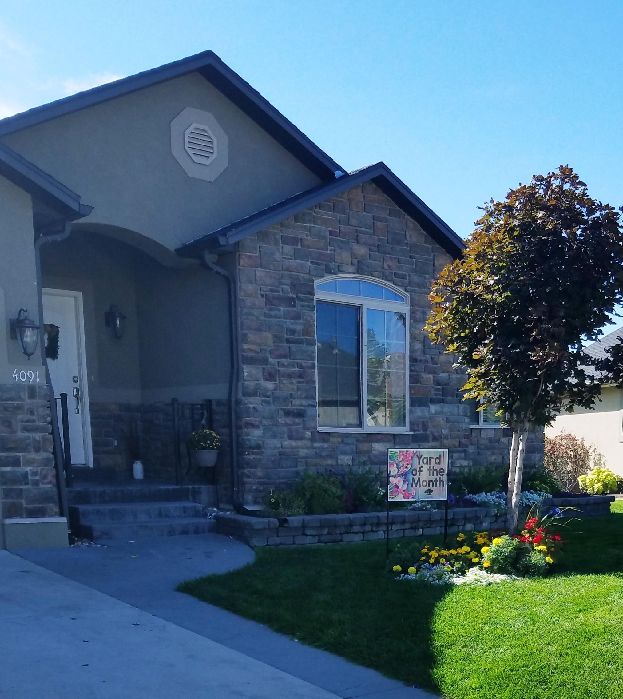 The Fairbanks Residence, 4091 W Shinnecock