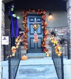 The Reyes Residence, 10448 N Sage Vista Lane