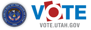 vote.utah.gov