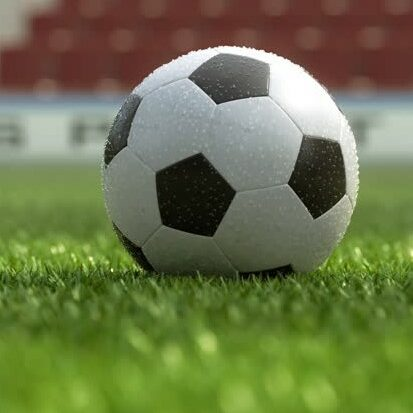 soccer ball-cropped